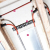 RAUPLATE - Below-floor Radiant Floor Installation System