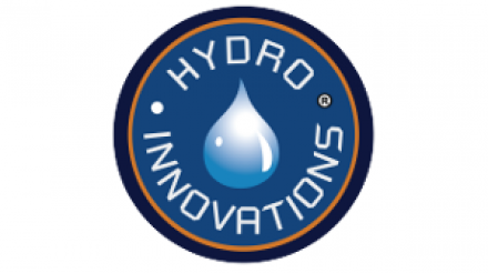 Hydro Innovations Cool Coils & Ice Boxes
