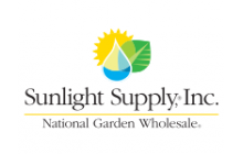 Sunlight Supply Grow Lights  & Hydroponics